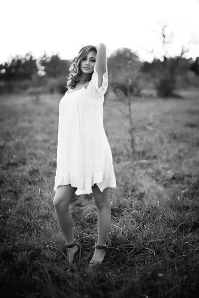 Abby-Senior34
