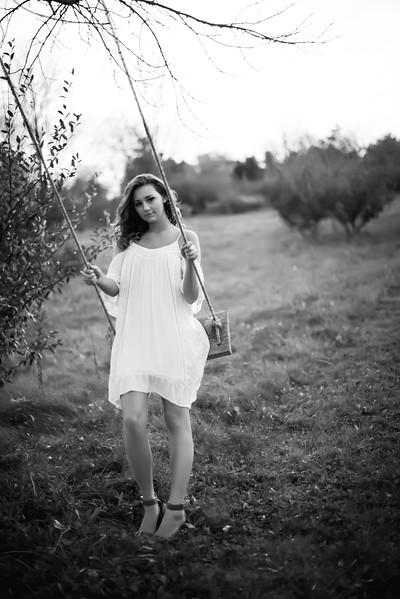 Abby-Senior38