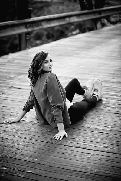 Abby-Senior12