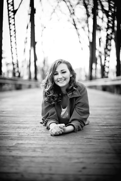 Abby-Senior16