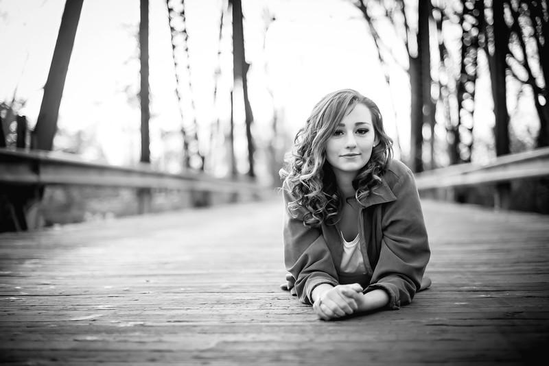 Abby-Senior18