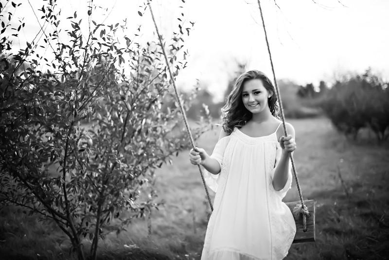 Abby-Senior36