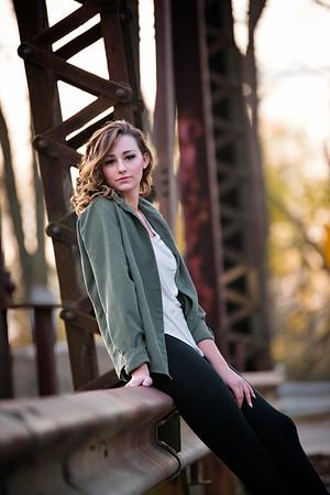 Abby-Senior09