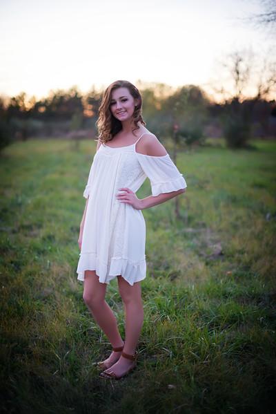 Abby-Senior29