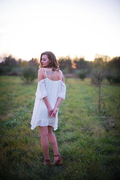 Abby-Senior31