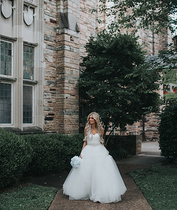 Nashville Wedding Collection-27