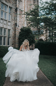 Nashville Wedding Collection-33