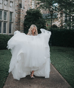 Nashville Wedding Collection-31