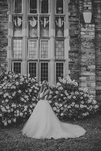 Nashville Wedding Collection-39