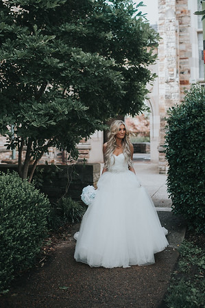 Nashville Wedding Collection-25