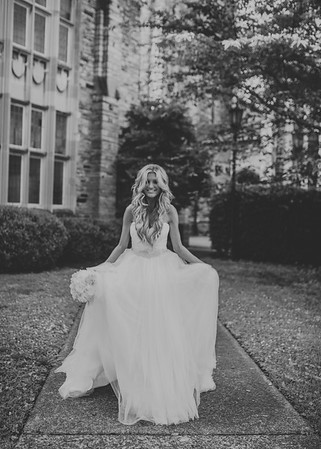 Nashville Wedding Collection-36