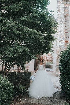 Nashville Wedding Collection-23