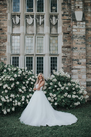 Nashville Wedding Collection-38