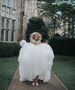 Nashville Wedding Collection-29