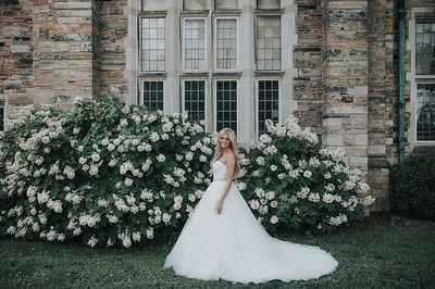 Nashville Wedding Collection-37