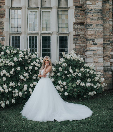 Nashville Wedding Collection-40