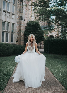 Nashville Wedding Collection-35