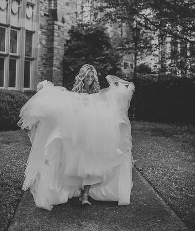 Nashville Wedding Collection-32