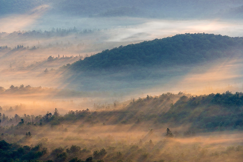 2016 finalist Blue Ridge Photography Competition