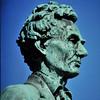 Lincoln - Douglas debate site in Freeport, IL