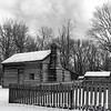 Lincoln's New Salem