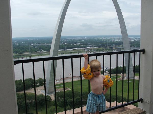 Cora St  Louis 059