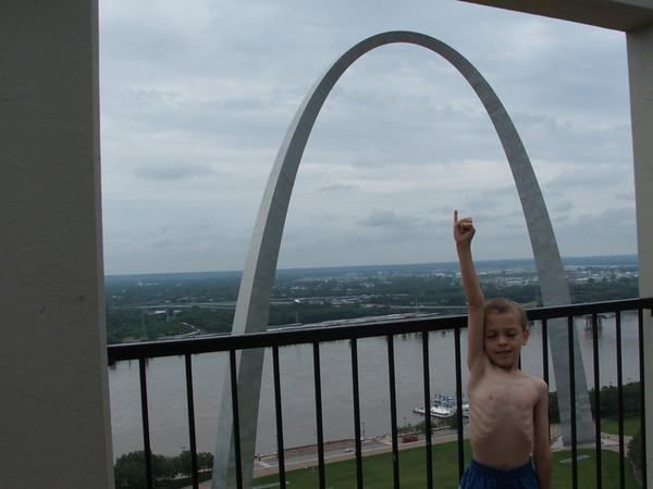 Cora St  Louis 060