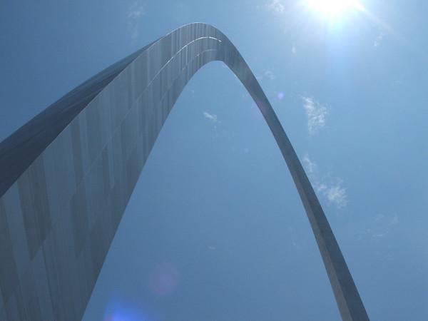 Cora St  Louis 094