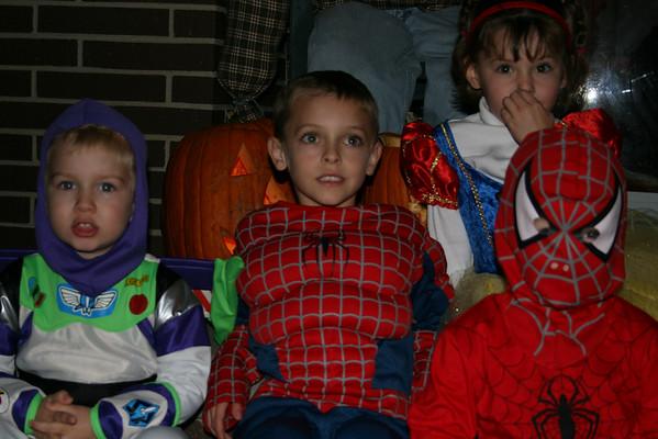 halloween2005050