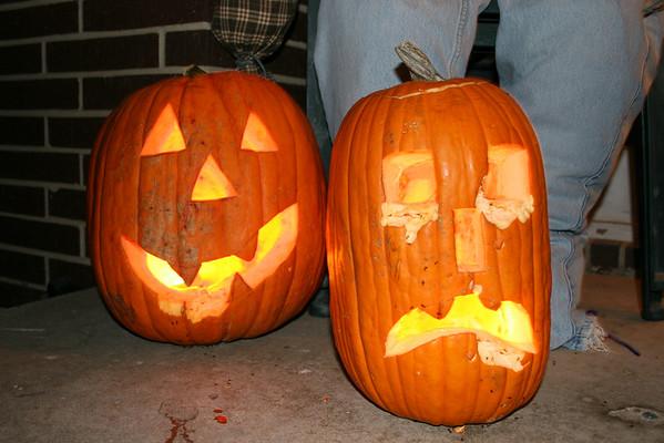 halloween2005032