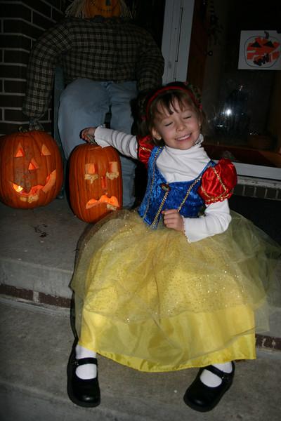 halloween2005045