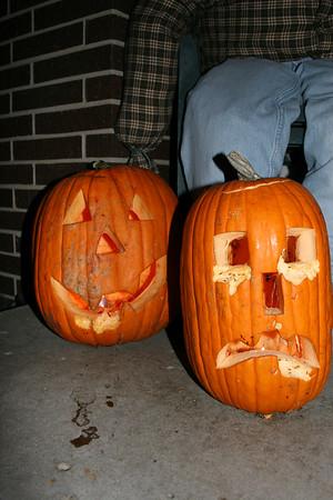 halloween2005030