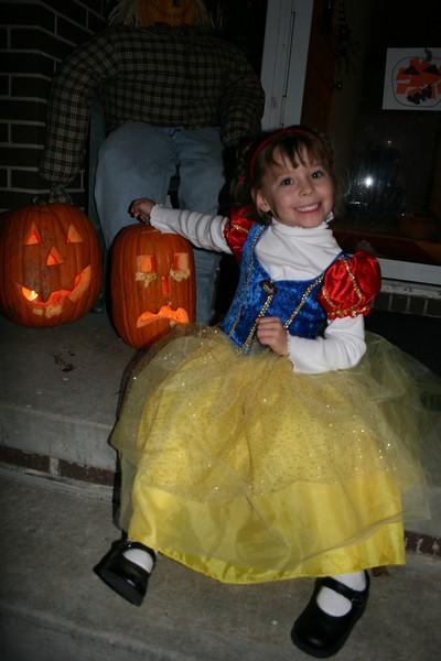 halloween2005044