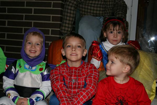 halloween2005052