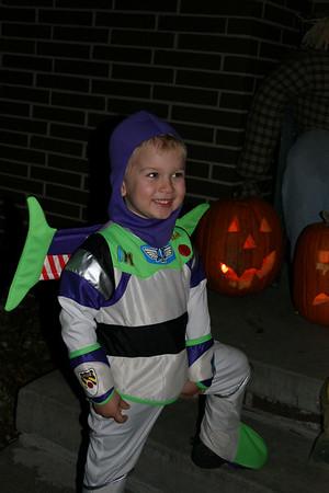 halloween2005041