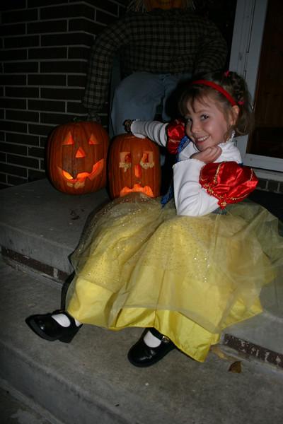 halloween2005046