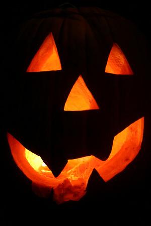 halloween2005028
