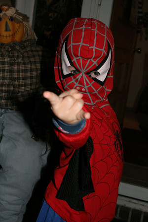 halloween2005039