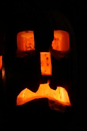 halloween2005033