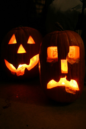 halloween2005029