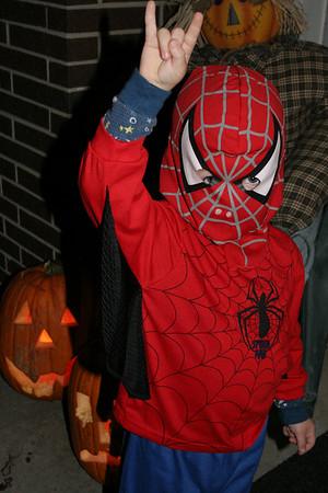 halloween2005040