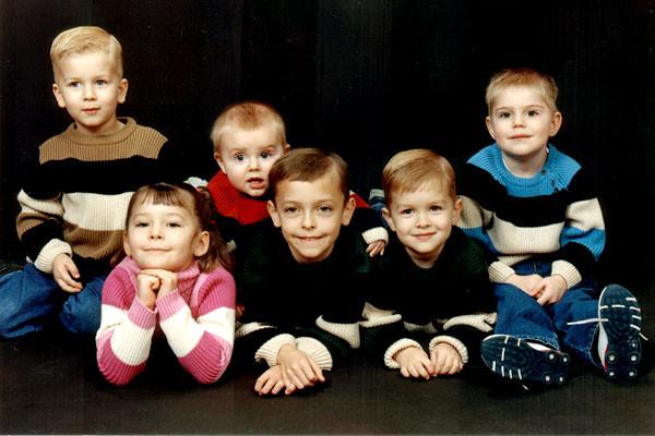 songer-grandkids2