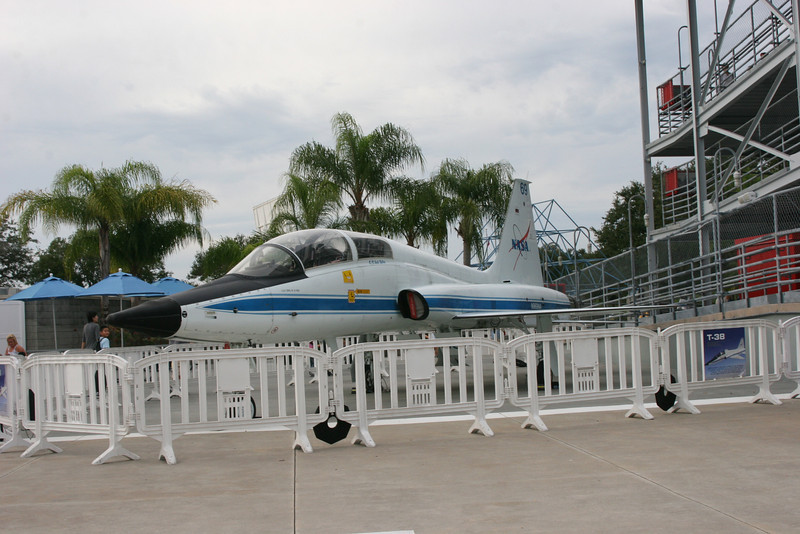 Kennedy_Space_Center (60)