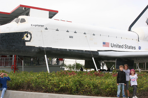 Kennedy_Space_Center (57)