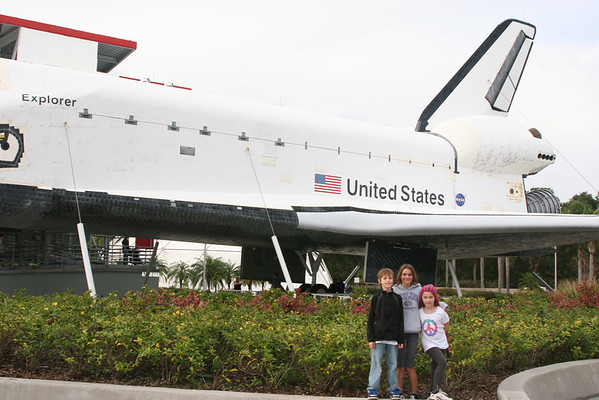 Kennedy_Space_Center (56)