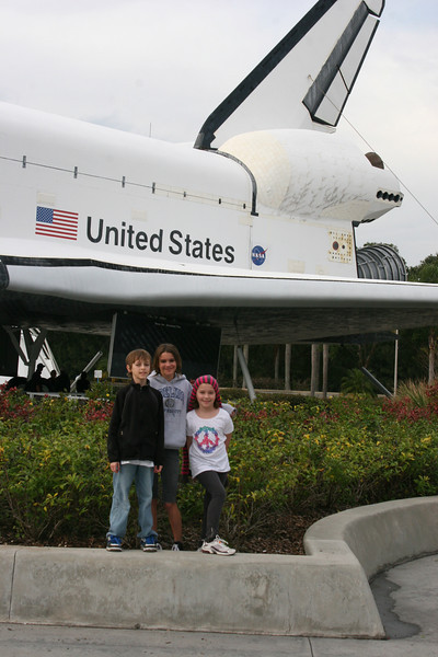 Kennedy_Space_Center (58)
