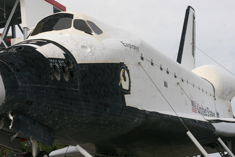 Kennedy_Space_Center (53)