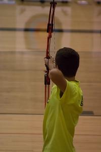 atlantic-archery-75
