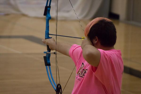 atlantic-archery-122