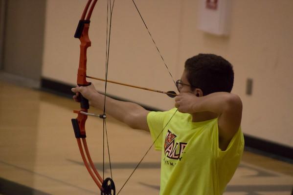 atlantic-archery-117